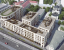 Квартиры в ЖК Balchug Residence (Балчуг Резиденс) в Москве от застройщика